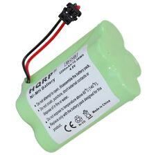 HQRP Bateria para RadioShack 23-9063 / 23-9074 / CS-90013 / 11975901 Reemplazo