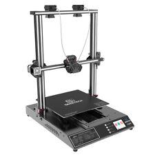 Imprimante 3D de grande taille GeeetechA30M Mix-color Printing 2 in 1 out