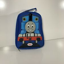Thomas The Tank Engine Train Lunchbox For Kids