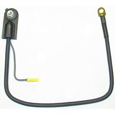 Battery Cable Standard A25-4D