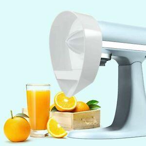 Juice Attachment For Kitchenaid JE Citrus Juicer Stand Mixer Attachment USA