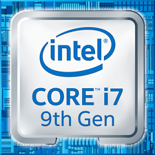 Intel Core i7-9700T DESKTOP processor 2.0Ghz TURBO 4.30Ghz SRG17 CM8068403874912