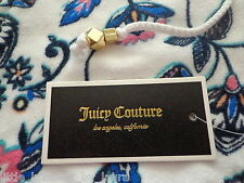 NWT New $108 JUICY COUTURE Costa Blanca Summer Hoodie Jacket Size XS Extra-Small
