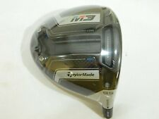 New Tour Issue Taylormade M3 460 9.5* Driver (Head Only) + Stamp W/Adapter