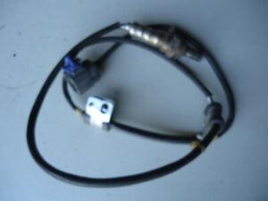 Lambda Sensor Mazda 6 Gg/ Gy LF17-18-861