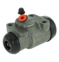 Drum Brake Wheel Cylinder-RWD Front/Rear-Left Centric 134.65032