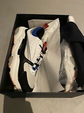 Dior b22 trainers UK8 US41 | Brand new with Tags/Box/Papers