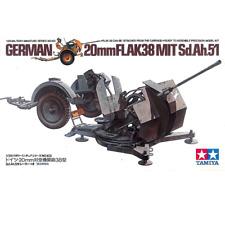 Tamiya 35102 Ger. Mobelwagen 1/35