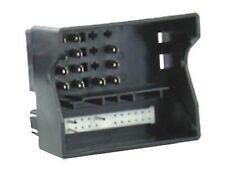 SEAT ALTEA PALANCA Adaptador ctsst001 + Cable De Interconexión GRATIS