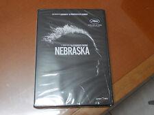 NEBRASKA di Alexander Payne(2014) DVD