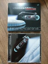 Superstition 100 | CD | Compilation | Techno, Trance | rar, im Schuber