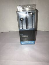 Sennheiser Cx 280  Earphones Earbuds/IN Ear Headphones New  Open Box
