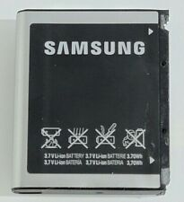 100% Genuine Samsung AB603443CA Battery Behold T919 Gravity 2 T469 💎Excellent💎