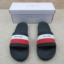 a3852905e5cc Tommy Hilfiger Slide Sandals for Men for sale