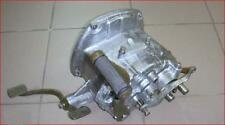 New Dnepr MT Gearbox Direct From Factory Shop