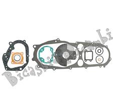 5141  - KIT GUARNIZIONI MOTORE 50 MBK BOOSTER NAKED NG ROCKET ROAD SPIRIT RSX