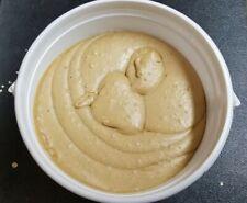 Triple S Catfish Dip Bait, (Formally Sonnys Super Sticky), 45 Oz Pail