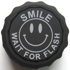 Smile Wait For Flash,Shotgun Magazine Cap fits Remington870 1100 1187