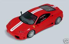 """Ferrari 360 Modena Challenge Stradale """"Rosso"""" (Redline 1:43 / RL016)"""