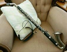 Boosey & Hawkes Alto clarinet