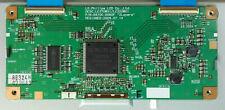 """6870C-0060F T-CON para Varias Marcas y Modelos TV Lcd de 32"""" y 37"""""""