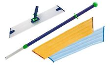 NEW Norwex Superior Large Mop System - 4 PC SYSTEM #1209