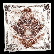Taie d'oreiller - Loki Viking Dieu Housse de coussin déco coussin 45x45