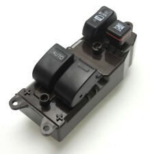 Master Electric Power Window Switch for Toyota Solara 1999-2003