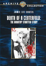 DEATH OF A CENTERFOLD: THE DOROTHY STRATTEN STORY NEW DVD