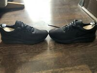 Nike Mens Shoes Size 8.5