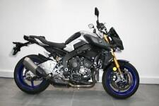 Yamaha MT10 SP own this amazing bike for £199 deposit and £159.57pm finance