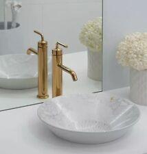Kohler Vessel Faucets | eBay