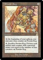Scrying Glass Condition MTG URZA/'S DESTINY Excellent