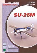 Recambios y accesorios de control, radio y electrónica para vehículos de radiocontrol Aviones
