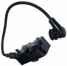 Jonsered Ignition Coil 2140, 2145, 2149 2150, 2152, 2063, 2065, 2165, 2071, 2171
