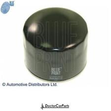 Oil Filter for MITSUBISHI ECLIPSE 2.0 95-99 CHOICE2/2 4G63 D3 Coupe Petrol ADL