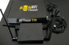 HAK5 Wifi Pineapple Tetra