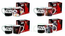Mugs Disney en porcelaine