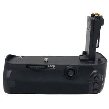 Meike MK-5DIII Battery Holder Hand Grip for Canon EOS 5D Mark III BG-E11 BGE11