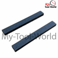 Plastic Bar Roof Support Beams Set for z.B Air conditioning units 1000x100x50mm