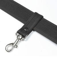 E8 Steel Belt Clip Trigger Hook Key Loop