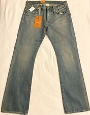 Polo Ralph Lauren Mens Jeans 30x30 **NEW WITH TAGS **