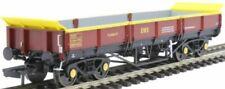 Dapol Painted OO Gauge Model Railway Wagons