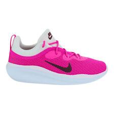 Nike Women's ACMI Running Shoes