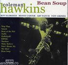 COLEMAN HAWKINS Bean Soup CD Jazz - New