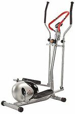 V-Fit Mte3 Magnetic Elliptical Cross Trainer