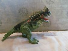 Chap Mei Carnotaurus Dinosaur Animal Planet T Rex Electronic Lights Sound