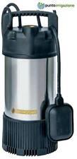 Elettropompa pompa sommersa EUROMATIC SMC 1103 HP 1,5 1100W pozzi e autoclave