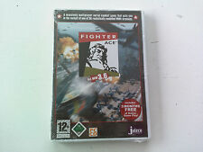 Fighter Ace MMO PC FR NEUF/NEW
