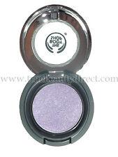 The Body Shop Eye Colour Eyeshadow Lilac No36 Purple Long Lasting & Moisturising